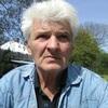 Boba Milic, 63, г.Нови-Сад