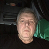 Александр, 58, г.Пятигорск