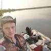 Nikolay, 32, Tomsk