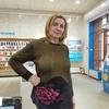 Nadia Ostapiv, 48, г.Мадрид