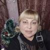 Регина, 46, г.Верховцево