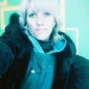 Светлана, 38, г.Армавир