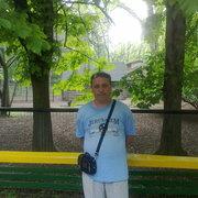 Валерий 55 лет (Близнецы) Ростов-на-Дону