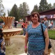 светлана 49 лет (Дева) Воткинск