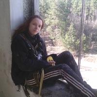 Vika111, 24 года, Рыбы, Харьков