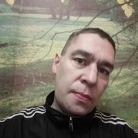 Дмитрий, 41 год, Овен, Петропавловск-Камчатский