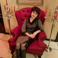 Лилия, 45 лет, Рыбы, Москва