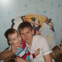 Alekcandr Cuitnikov, 29 лет, Козерог, Москва