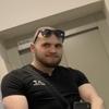 Andzej, 22, г.Лодзь