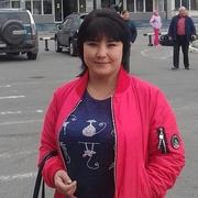 ИРЭН 37 Петропавловск-Камчатский