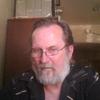 Игорь, 62, г.Калач-на-Дону