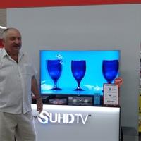 Микола, 61 рік, Телець, Львів