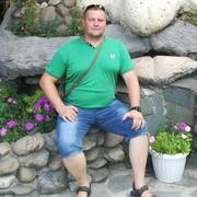 Дмитрий 42 Магадан