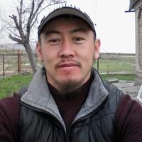 Rustam, 33 года, Весы, Бишкек