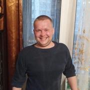 Евгений 29 Санкт-Петербург