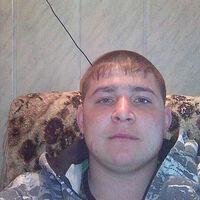 Борис, 33 года, Скорпион, Красноярск