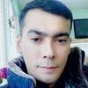 ОЛИМ, 32, г.Балаково