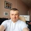 Михаил, 39, г.Ялта