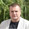 Юрий, 43, г.Брянск