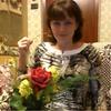 Ольга Мохова, 53, г.Емва