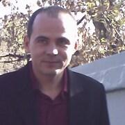Сергей 41 Кривой Рог