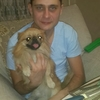 Андрей, 35, г.Белогорск
