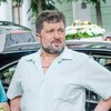 Дмитрий, 50, г.Новый Уренгой