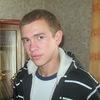 Алексей, 28, г.Зубова Поляна