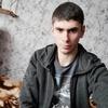 Виталий Михайленко, 22, г.Бердянск