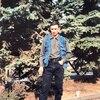 михаил, 44, г.Кузнецк