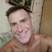 Михаил из Йошкара-Олы желает познакомиться с тобой