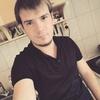 Сашка, 23, г.Саранск