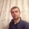 александр, 28, г.Павлодар