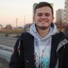 Дмитрий, 19, г.Киев