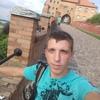 Дмитрий, 24, г.Borówno