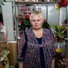 Галина, 60, г.Асино