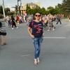 Анна, 34, г.Новосибирск