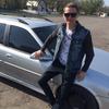 Макс, 28, г.Белгород-Днестровский