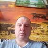 Николай Первухин, 48, г.Наро-Фоминск