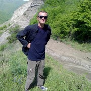 koba, 45, г.Тбилиси