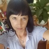 Tatyana, 33, Kupino