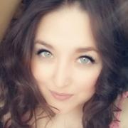 Маргарита, 26, г.Северодвинск