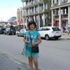 Елена, 43, г.Дзержинск