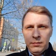 Владислав 34 Москва