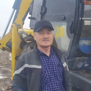 Акимбай Аширов 55 Бишкек