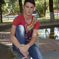 Максим, 27 лет, Дева, Москва