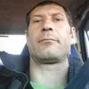 Александр, 38, г.Бобруйск