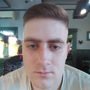 Виталий, 29, г.Саяногорск