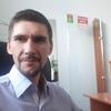 Кот, 34, г.Новосибирск