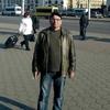 Альберт, 30, г.Гродно